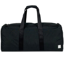 http://wigmoresports.co.uk/product/epirus-dynamic-duffel-grey/