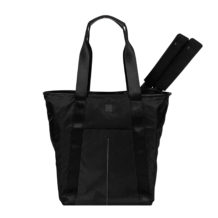 http://wigmoresports.co.uk/product/epirus-transition-tote-black/