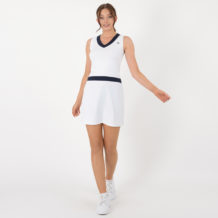 http://wigmoresports.co.uk/product/play-brave-womens-victoria-dress-white-navy/