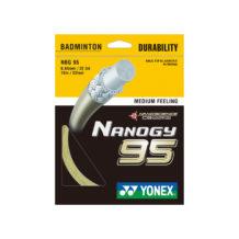 http://wigmoresports.co.uk/product/yonex-nanogy-95-10m-set-gold/
