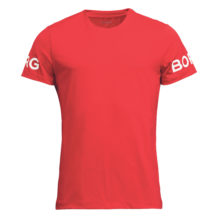http://wigmoresports.co.uk/product/bjorn-borg-mens-borg-tee-jester-red/