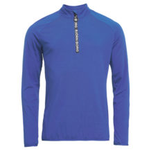 http://wigmoresports.co.uk/product/bjorn-borg-mens-half-zip-polo-surf-the-web/