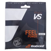 http://wigmoresports.co.uk/product/babolat-touch-vs-set-natural/
