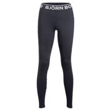 http://wigmoresports.co.uk/product/bjorn-borg-womens-essential-tights-cora-black-beauty/