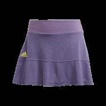 http://wigmoresports.co.uk/product/adidas-womens-heat-rdy-match-skirt-tech-purple-shock-yellow/