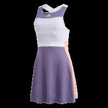 http://wigmoresports.co.uk/product/adidas-womens-heat-rdy-y-dress-tech-purple-shock-yellow/