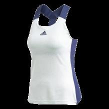 http://wigmoresports.co.uk/product/adidas-womens-heat-rdy-y-tank-dash-green-tech-indigo/