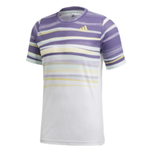 http://wigmoresports.co.uk/product/adidas-mens-heat-rdy-freelift-tee-white-shock-yellow/