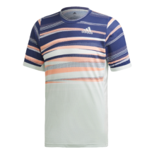 http://wigmoresports.co.uk/product/adidas-mens-heat-rdy-freelift-tee-dash-green-tech-indigo/