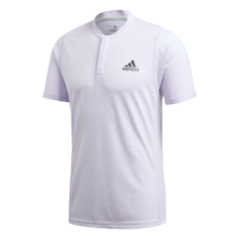 http://wigmoresports.co.uk/product/adidas-mens-heat-rdy-freelift-polo-purple-tint-legend-earth/