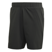 http://wigmoresports.co.uk/product/adidas-mens-heat-rdy-shorts-legend-earth-grey-two-f17/