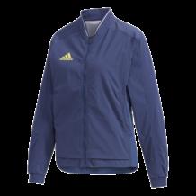 http://wigmoresports.co.uk/product/adidas-womens-heat-rdy-sw-jacket-tech-indigo/
