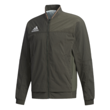 http://wigmoresports.co.uk/product/adidas-mens-heat-rdy-ao-woven-jacket-legend-earth/