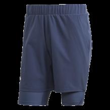 http://wigmoresports.co.uk/product/adidas-mens-heat-rdy-shorts-tech-indigo-dash-green/