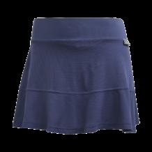 http://wigmoresports.co.uk/product/adidas-womens-heat-rdy-match-skirt-tech-indigo-dash-green/