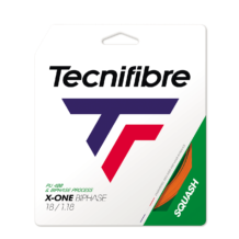 http://wigmoresports.co.uk/product/tecnifibre-x-one-biphase-squash-set-red/