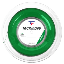 http://wigmoresports.co.uk/product/technifibre-305-200m-reel/