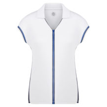 http://wigmoresports.co.uk/product/pb-womens-ss20-polo-white-oxford-blue/