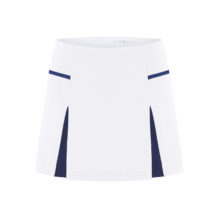 http://wigmoresports.co.uk/product/pb-womens-ss20-skort-white-oxford-blue/