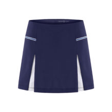 http://wigmoresports.co.uk/product/pb-womens-ss20-skort-oxford-blue-white/
