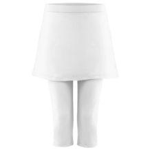 http://wigmoresports.co.uk/product/pb-womens-ss20-skapri-white/