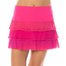 http://wigmoresports.co.uk/product/lucky-in-love-girls-horizon-ombre-mesh-skort-shocking-pink/