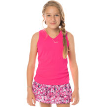 http://wigmoresports.co.uk/product/lucky-in-love-girls-horizon-ombre-stripe-tank-shocking-pink/