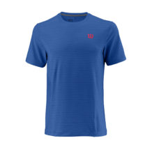http://wigmoresports.co.uk/product/wilson-mens-linear-crew-prince-blue/