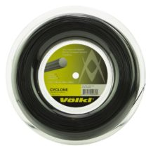 http://wigmoresports.co.uk/product/volkl-cyclone-200m-reel-black/