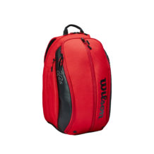 http://wigmoresports.co.uk/product/wilson-rf-dna-backpack-red/
