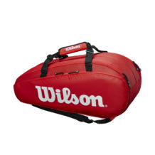http://wigmoresports.co.uk/product/wilson-tour-large-2-comp-bag-red/