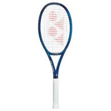 http://wigmoresports.co.uk/product/yonex-ezone-98-lg-285-deep-blue/