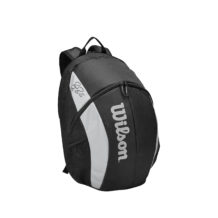 http://wigmoresports.co.uk/product/wilson-rf-team-backpack-black/