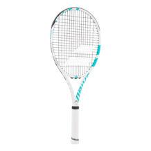 https://wigmoresports.co.uk/product/babolat-drive-g-lite-white-blue/