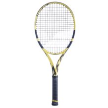 https://wigmoresports.co.uk/product/babolat-pure-aero-tour-2019-yellow-black/
