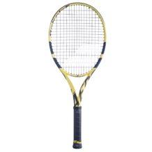 https://wigmoresports.co.uk/product/babolat-pure-aero-tour-2019-yellow-black/