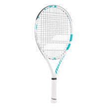 https://wigmoresports.co.uk/product/babolat-drive-junior-25-white-blue/