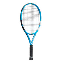https://wigmoresports.co.uk/product/babolat-pure-drive-junior-25-blue/