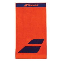 https://wigmoresports.co.uk/product/babolat-medium-towel-flame-estate-blue/