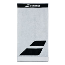 https://wigmoresports.co.uk/product/babolat-medium-towel-white-black/