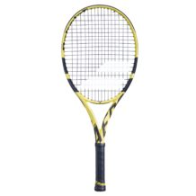 https://wigmoresports.co.uk/product/babolat-pure-aero-junior-26-yellow-black/
