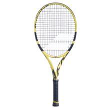 https://wigmoresports.co.uk/product/babolat-pure-aero-junior-26-yellow-black/