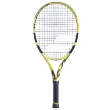 https://wigmoresports.co.uk/product/babolat-pure-aero-junior-25-yellow-black/