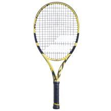 https://wigmoresports.co.uk/product/babolat-pure-aero-junior-25-yellow-black/