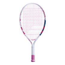 https://wigmoresports.co.uk/product/babolat-butterfly-21-2019-white/