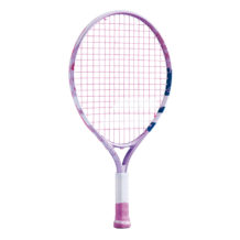 https://wigmoresports.co.uk/product/babolat-butterfly-19-2019-purple/
