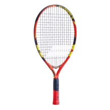 https://wigmoresports.co.uk/product/babolat-ballfighter-21-2019-red/
