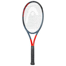 https://wigmoresports.co.uk/product/head-graphene-360-radical-mp-grey/