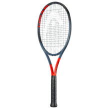 https://wigmoresports.co.uk/product/head-graphene-360-radical-mp-lite-grey/