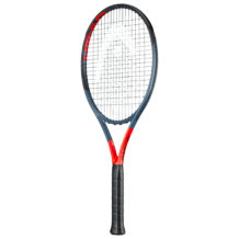 https://wigmoresports.co.uk/product/head-graphene-360-radical-s-grey/